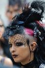 Entremuralhas-2013-Festival-Life-Andre 0402
