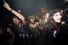 Entremuralhas-2013-Festival-Life-Andre 0449