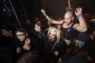 Entremuralhas-2013-Festival-Life-Andre 0453