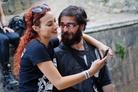 Entremuralhas-2013-Festival-Life-Andre 7817