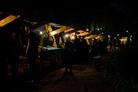 Entremuralhas-2013-Festival-Life-Andre 7847