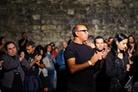 Entremuralhas-2013-Festival-Life-Andre 8025