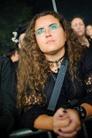 Entremuralhas-2013-Festival-Life-Andre 8451