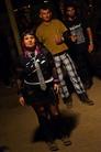 Entremuralhas-2013-Festival-Life-Andre 8746