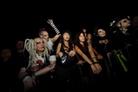 Entremuralhas-2013-Festival-Life-Andre 8862