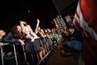 Entremuralhas-2013-Festival-Life-Andre 8876