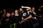 Entremuralhas-2013-Festival-Life-Andre 8880