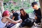 Entremuralhas-2013-Festival-Life-Andre 8892