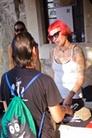 Entremuralhas-2013-Festival-Life-Andre 8924