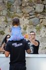 Entremuralhas-2013-Festival-Life-Andre 8934