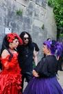 Entremuralhas-2013-Festival-Life-Andre 9023