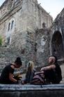 Entremuralhas-2013-Festival-Life-Andre 9184