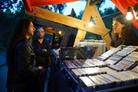 Entremuralhas-2013-Festival-Life-Andre 9187
