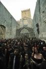 Entremuralhas-2013-Festival-Life-Pedro-Ppol 20130824 181933