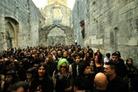 Entremuralhas-2013-Festival-Life-Pedro-Ppol 20130824 192033