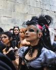 Entremuralhas-2013-Festival-Life-Pedro-Ppol 20130825 195625