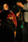 Entremuralhas-2013-Festival-Life-Pedro-Ppol 20130825 221452