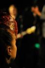Entremuralhas-2013-Festival-Life-Pedro-Ppol 20130825 221615