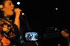 Entremuralhas-2013-Festival-Life-Pedro-Ppol 20130825 231534