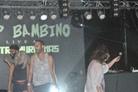 Entremuralhas-20130825 Kap-Bambino-Ppol 20130826 024656