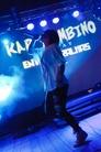 Entremuralhas-20130825 Kap-Bambino 0355
