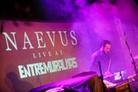 Entremuralhas-20130825 Naevus 9427