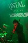 Entremuralhas-20130825 Qntal 0467