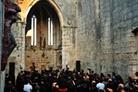 Entremuralhas-20130825 Roma-Amor-Ppol 20130825 190918
