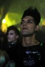Entremuralhas-2014-Festival-Life-Pedro-Ppol 20140829 004955