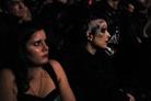 Entremuralhas-2014-Festival-Life-Pedro-Ppol 20140830 003134