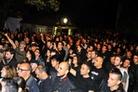 Entremuralhas-2014-Festival-Life-Pedro-Ppol 20140830 012912