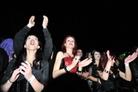 Entremuralhas-2014-Festival-Life-Pedro-Ppol 20140830 014020