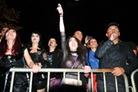 Entremuralhas-2014-Festival-Life-Pedro-Ppol 20140830 014207