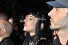 Entremuralhas-2014-Festival-Life-Pedro-Ppol 20140831 001722