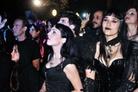 Entremuralhas-2014-Festival-Life-Pedro-Ppol 20140831 013315