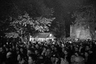 Entremuralhas-2014-Festival-Life-Ricardo-036a1527