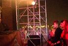 Entremuralhas-2014-Festival-Life-Ricardo-036a1703