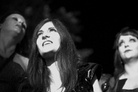 Entremuralhas-2014-Festival-Life-Ricardo-036a2102