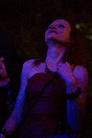 Entremuralhas-2014-Festival-Life-Ricardo-036a2108