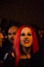 Entremuralhas-2014-Festival-Life-Ricardo-036a2964