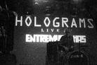 Entremuralhas-20140829 Holograms-036a1657
