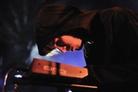 Entremuralhas-20140829 Holograms-Ppol 20140830 002921