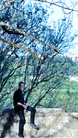 Entremuralhas-20140829 Noi-Kabat-Ppol 20140829 183802