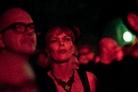 Entremuralhas-2015-Festival-Life-Andre-Ah6 4291