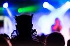 Entremuralhas-2015-Festival-Life-Andre-Ah6 5190