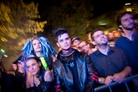 Entremuralhas-2015-Festival-Life-Andre-Ah6 5459