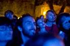 Entremuralhas-2015-Festival-Life-Andre-Ah6 5469