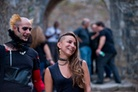 Entremuralhas-2015-Festival-Life-Andre-Ah6 5902