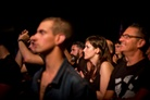 Entremuralhas-2015-Festival-Life-Andre-Ah6 6086