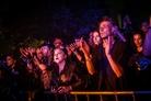 Entremuralhas-2016-Festival-Life-Andre-Ah7 3302